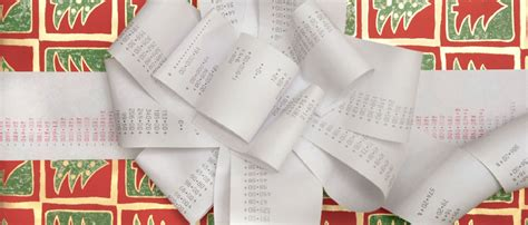 Don't Forget About These 8 Hidden Costs at Christmas