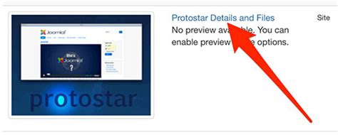 The Safe Way to Load Custom CSS in Protostar Template