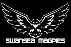 Swansea Magpies - Wikipedia