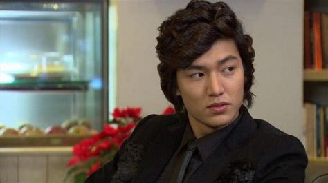 Boys Over Flowers Episode 2 - 꽃보다 남자 - Watch Full Episodes