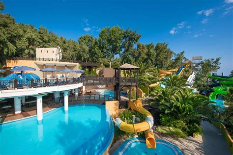 Fodele Beach Hotel: all inclusive hotels crete, fodele