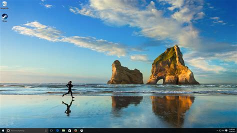 How to Install Windows 10 in a Virtual Machine - ExtremeTech