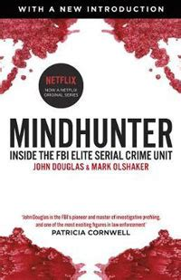 Blog: A reading list for fans of Mindhunter · Readings