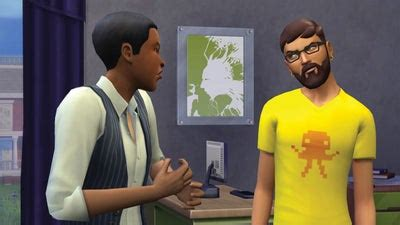 The Sims 4 Launching Without Swimming Pools or Toddlers - IGN