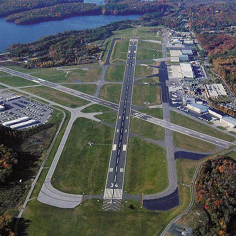COUNTY APPROVES TWO AIRPORT MASTER PLAN VENDORS