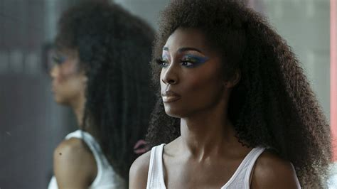 'Pose' Star Angelica Ross Joins Cast of 'American Horror