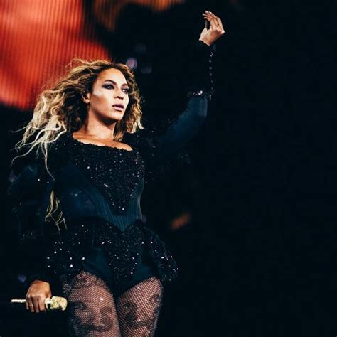 Beyonce from The Big Picture: Today's Hot Photos   E! News